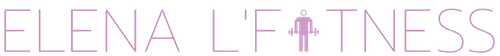 elena lfitness logo